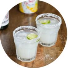 CALPIS Lacto®  Sake